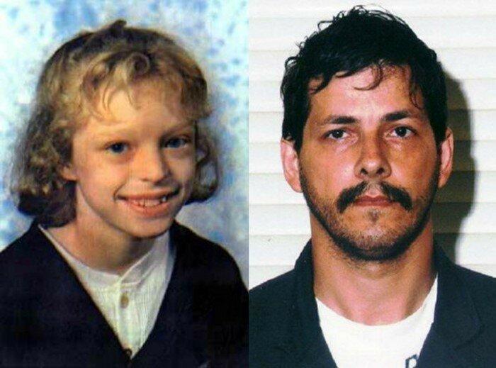 Как похищают детей и держат в заложниках. 10 жутких историй из реальной жизни