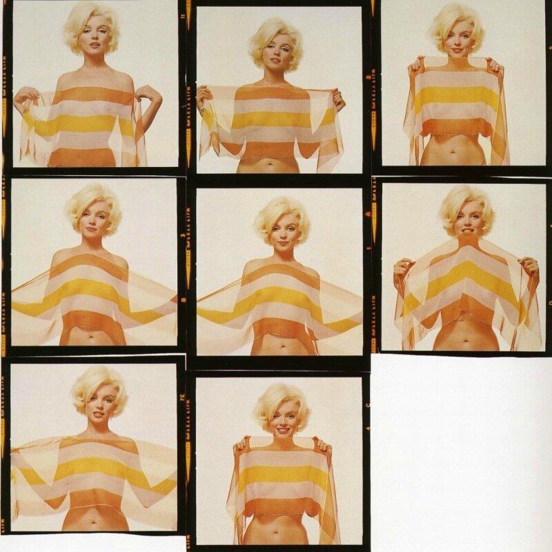 Скандальные фото обнаженной Мэрилин Монро 0 1ccff1 52e7c049 XL