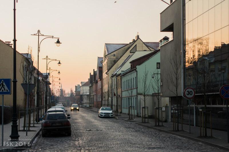 Klaipeda-40.jpg