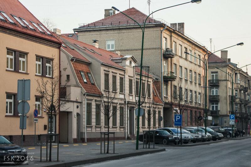 Klaipeda-47.jpg