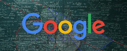 chalkboard11-Google-1900px--1445822085.jpg