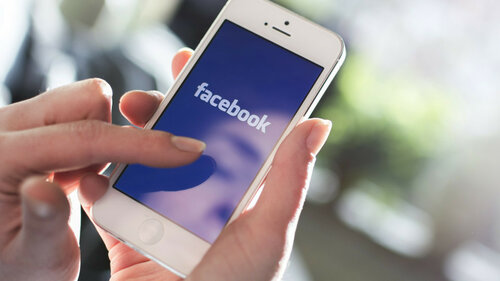 facebook-mobile-smartphone-ss-1920-800x450.jpg