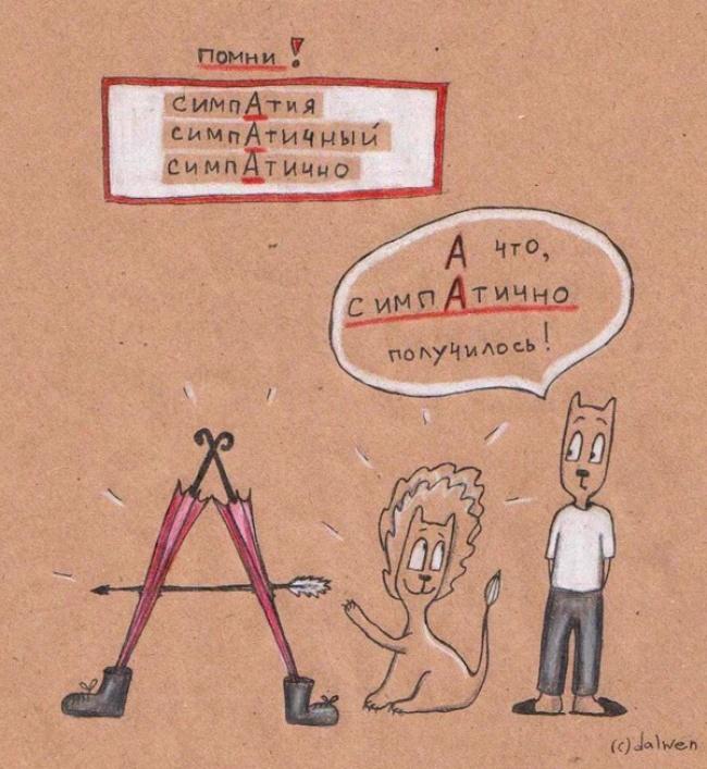 20самых распространенных ошибок русского языка