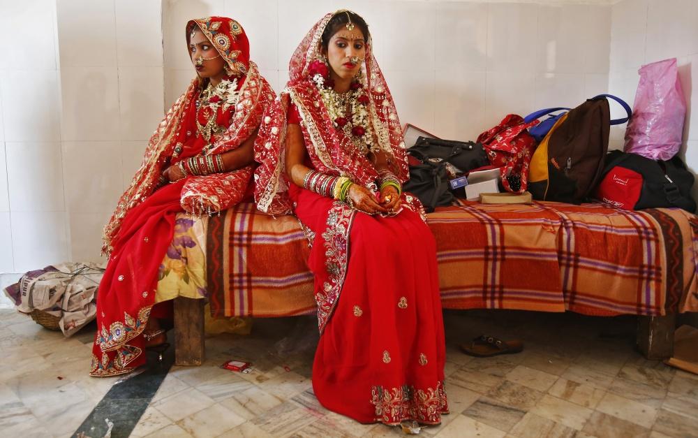 традиционные-свадебные-платья-фото6.jpg