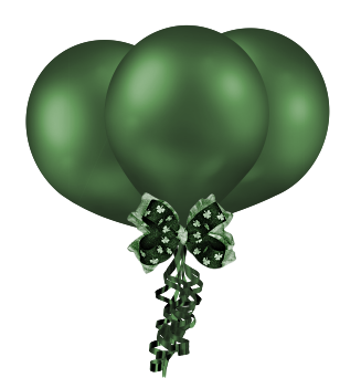 pb-ip-balloon.png