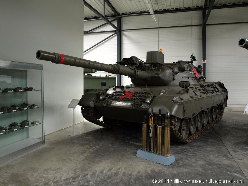 Panzermuseum Munster-2014-03-109.jpg