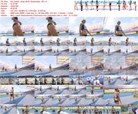 http://img-fotki.yandex.ru/get/31082/348887906.1c/0_1406d1_fb342c75_orig.jpg