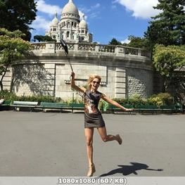 http://img-fotki.yandex.ru/get/31082/348887906.80/0_1540e4_c8c8f1a9_orig.jpg