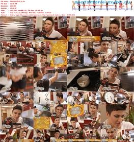 http://img-fotki.yandex.ru/get/31082/348887906.97/0_155afe_39203a03_orig.jpg