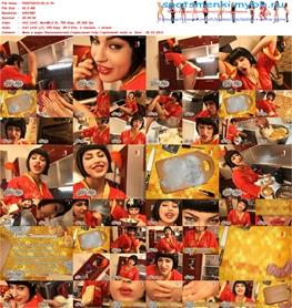 http://img-fotki.yandex.ru/get/31082/348887906.97/0_155b0a_a7211cfa_orig.jpg