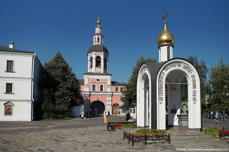 26. Даниловский монастырь. 22.08.15.15..jpg