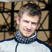 Залужный Владимир Александрович