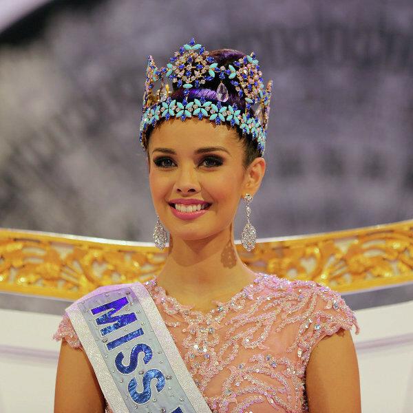 просторные мисс мира победительница таджичка фото увеличиваются
