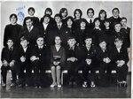 История, Школы Солнцево
