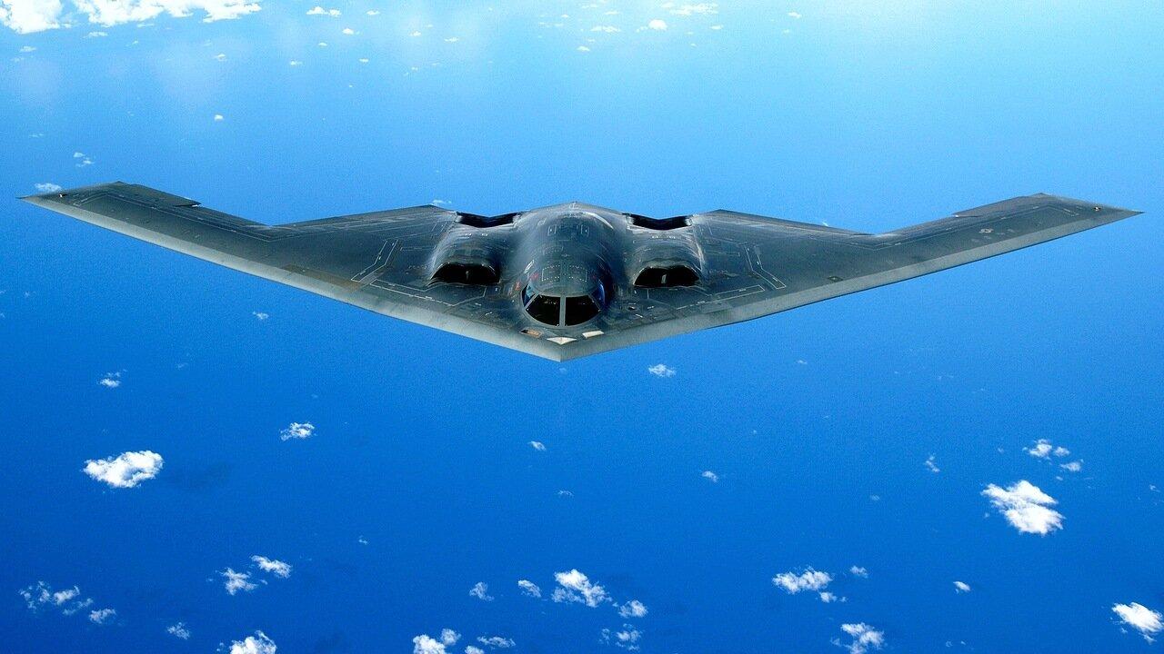 b_2_spirit_stealth_bomber-1920x1080.jpg