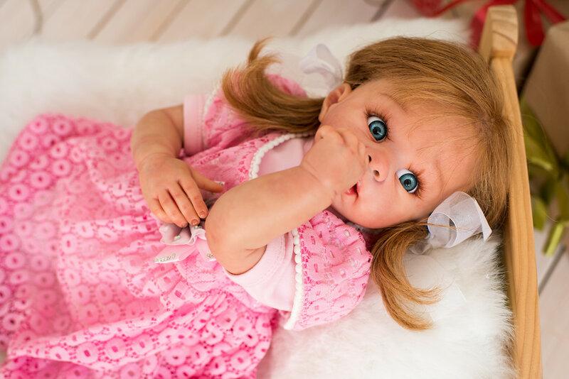фото куклы (17).jpg