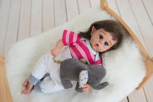 фото куклы (18).jpg