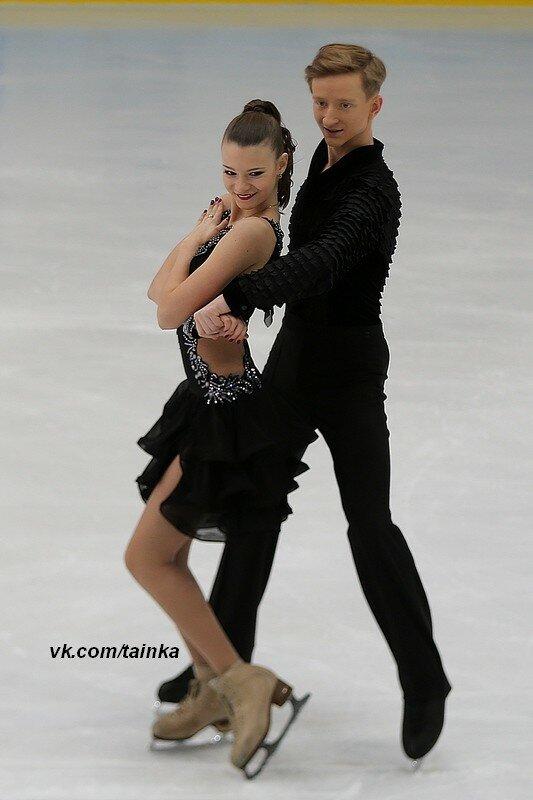 Анастасия Скопцова-Кирилл Алешин/танцы на льду 0_9f06a_b541bdfc_XL