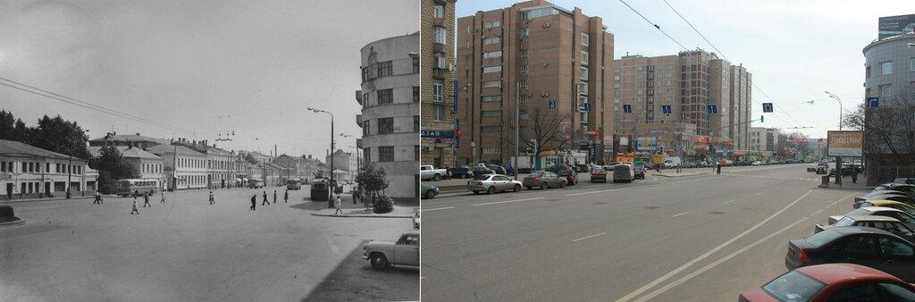 2541 Новослободская дома 50-46 68-2009.jpg