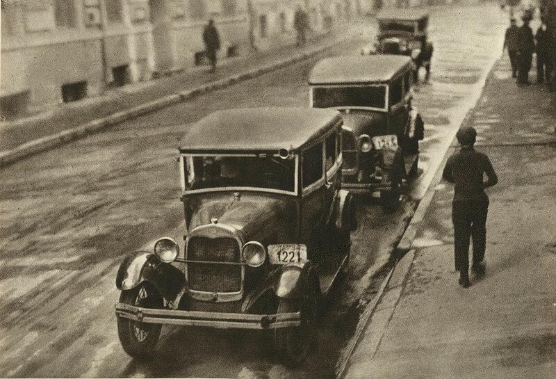 80354 Московские таксомоторы.jpg