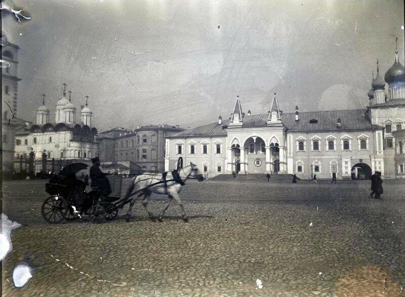 418878 Ивановская площадь.jpg