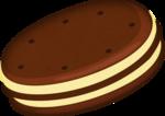falango fresh baker ad (5).png
