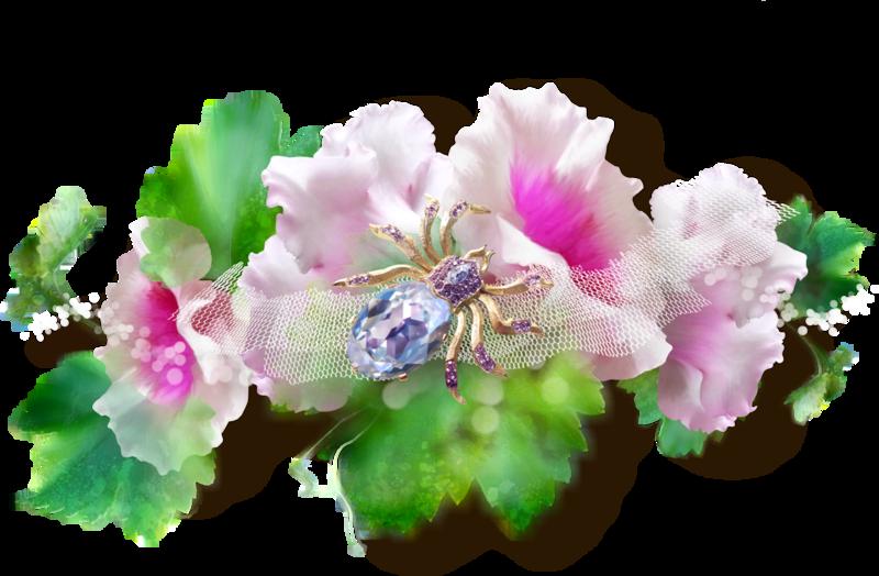 NLD Flower Cluster 3.png