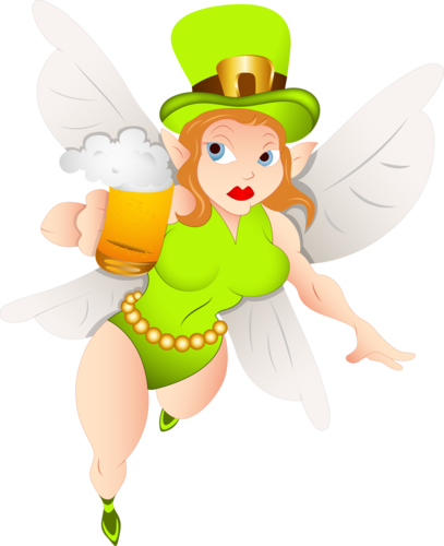 St. Patricks Day #3 (42).png