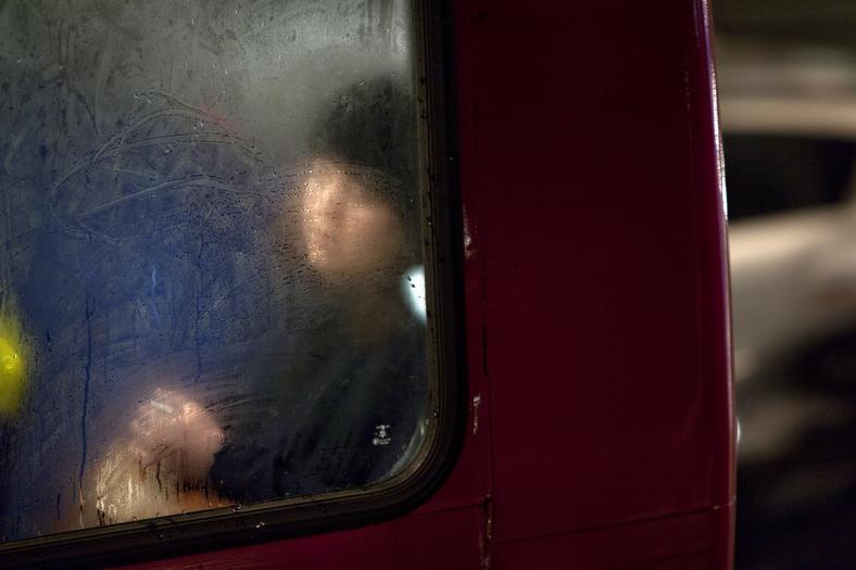 Through the glass darkly, Nick Turpin_1280.jpg