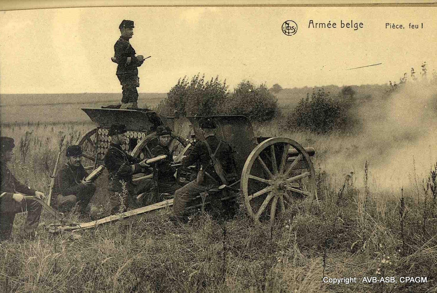 CP-Armee-belge-009.jpg