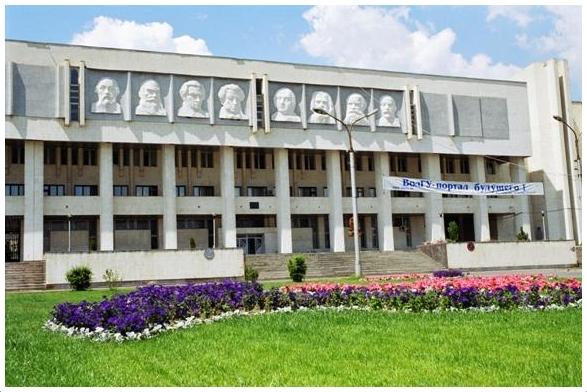 В Волгограде пройдет форум «Сталинградский рубеж»