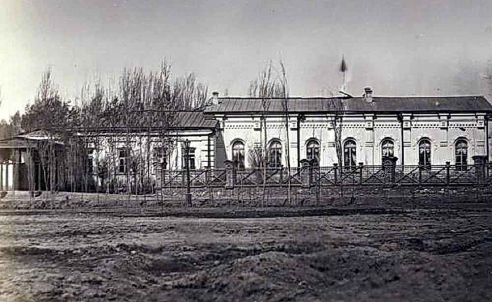 44. Дом генерал губернатора.jpg