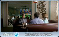 Лучше звоните Солу (1 сезон: 1-10 серия из 10) / Better Call Saul / 2015 / ПМ (Amedia) / WEBRip + WEB-DL (720p)