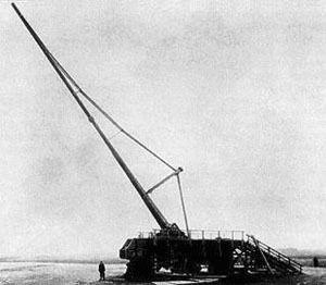 Самое необычное оружие Второй мировой войны 0 11e661 e4a13487 orig