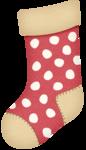 lliella_HollyJollyXmas_sock6.png