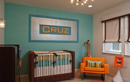 nursery-color-ideas-p2lc3-1.jpg