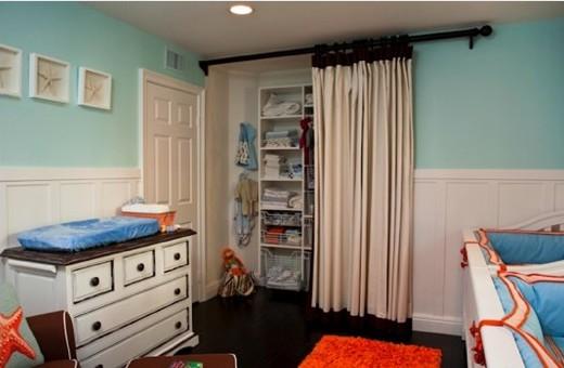 nursery-color-ideas-p2lc6-4.jpg