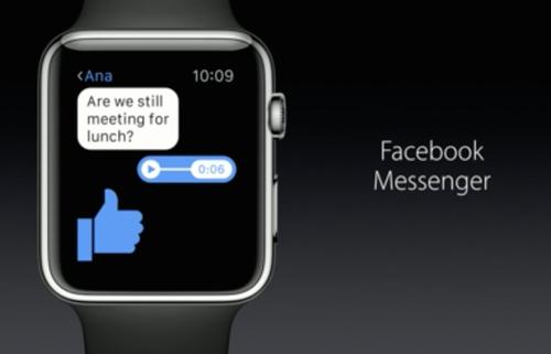 facebook-watch.png