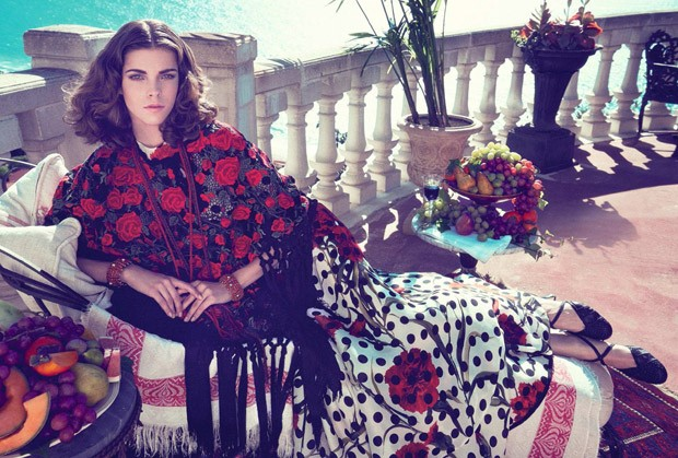Megan-Kollison-Meghan-Collison-v-zhurnale-Harpers-Bazaar-Germany-9-foto