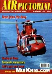 Air Pictorial 1999-11