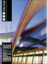 Журнал The Plan Aprile 2012