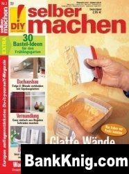 Selber Machen №3 2007