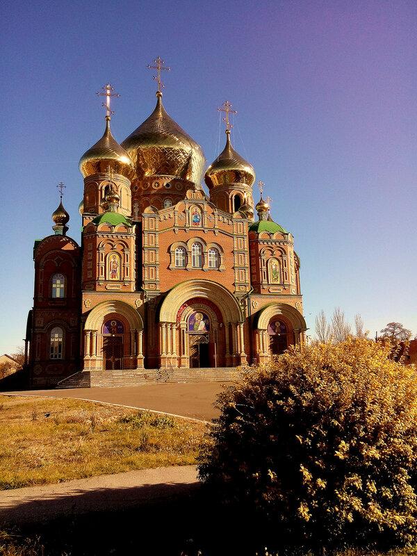 Свято-Владимирский собор-31-10-2015.jpg