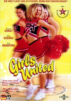 Girls United (2000)