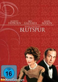 Blutspur (1979)