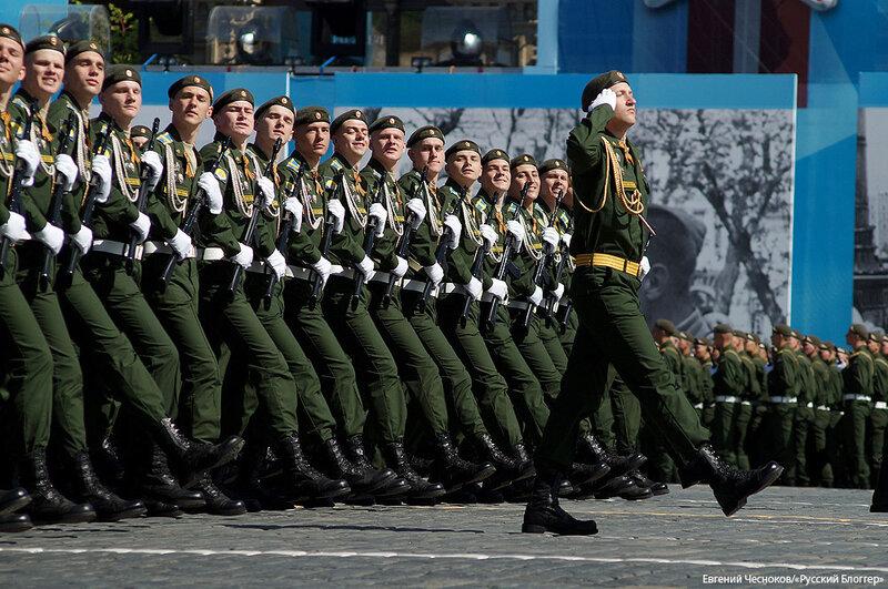 Весна. Военный парад. 07.05.15.46..jpg
