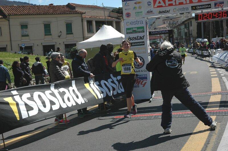 Maratona 031.JPG