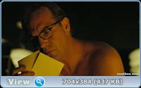 Кто Вы, Мистер Брукс? / Mr. Brooks (2007/BDRip/HDRip)