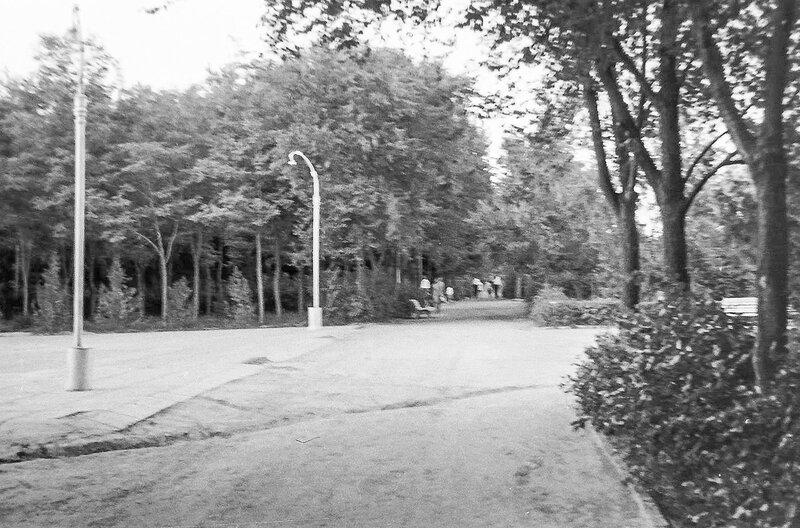 Sivcov_A_Novyj_park_21_2.jpg