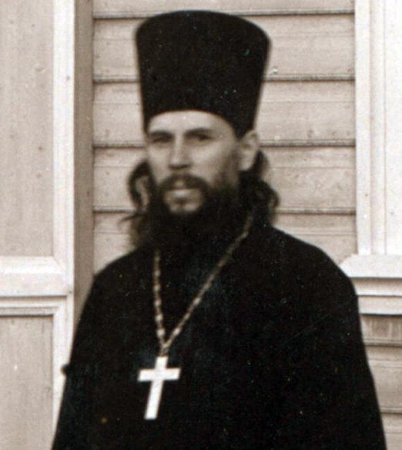 Игумен Ксенофонт Настоятель Верхотурского монастыря.jpg